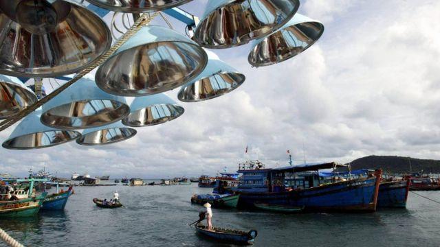 Việt Nam, Phú Quốc, đặc khu kinh tế