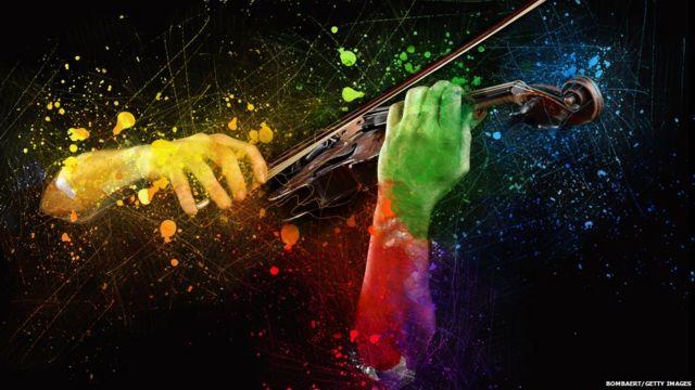 music, copyright