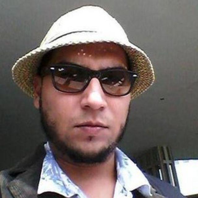Rafael Murúa