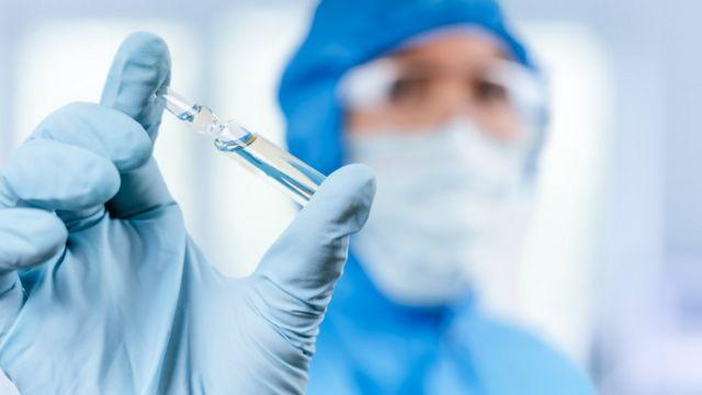 新型コロナウイルス治療に「画期的発見」 ステロイド剤が重症患者に ...