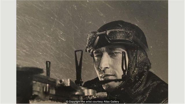 Yakov Khalip