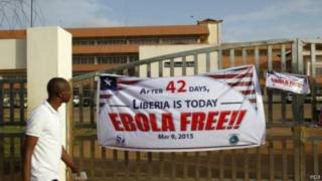 Près de 14 millions de dollars de fonds publics destinés à la lutte contre le virus ont disparu.
