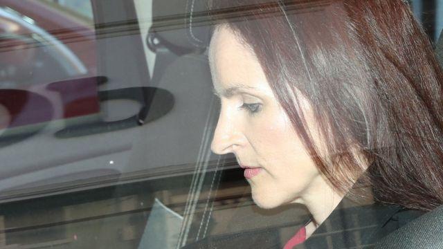 Victoria Cilliers