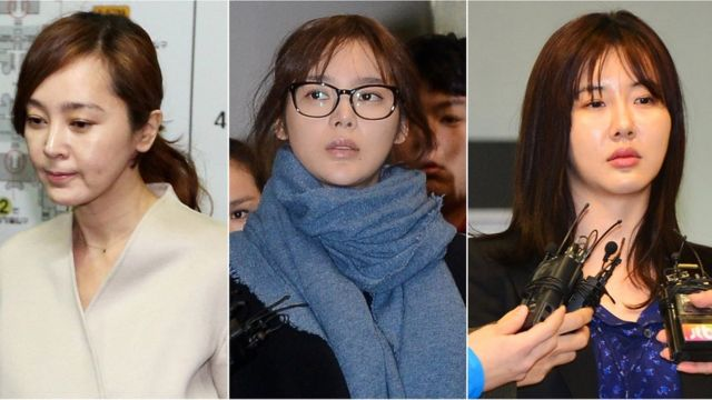2013년 탤런트 이승연, 박시연, 장미인애 등이 프로포폴을 상습 투약해 논란이 일었다