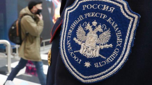 Проверка соблюдения масочно-перчаточного режима в аэропорту Шереметьево
