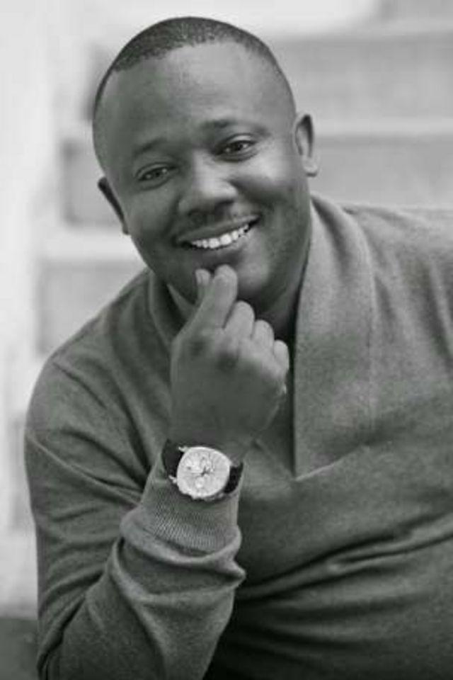 Le Premier ministre bissau-guinéen Umaro Sissoco Embalo a formé son gouvernement d'un mois après sa nomination