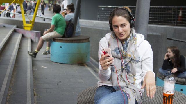 Музыка удивительным образом влияет на наш мозг
