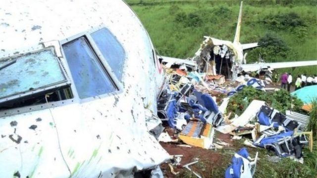 Дубай крушение самолета сайт рубеж плюс братск