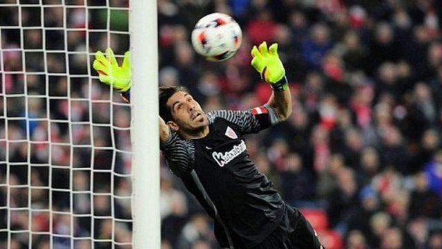 Kwallo daya da Messi ya ci wa Barca a haduwar da Bilbao