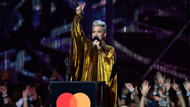 Brits 2019: The real winners and losers