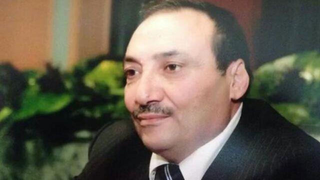 Mazen Dalaeen
