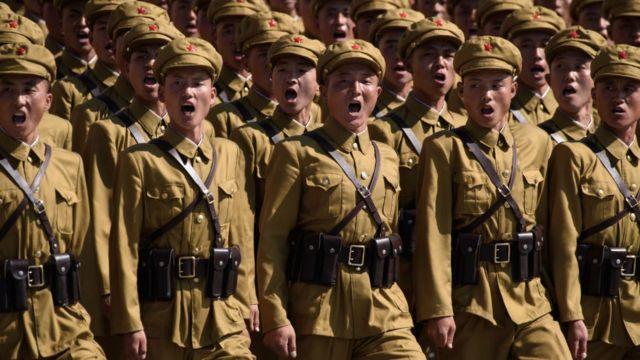 HRW, Kuzey Kore yönetimini cinsel saldırı suçunu tanımaya ve bu sorunu çözmek için acil adımlar atmaya çağırdı.