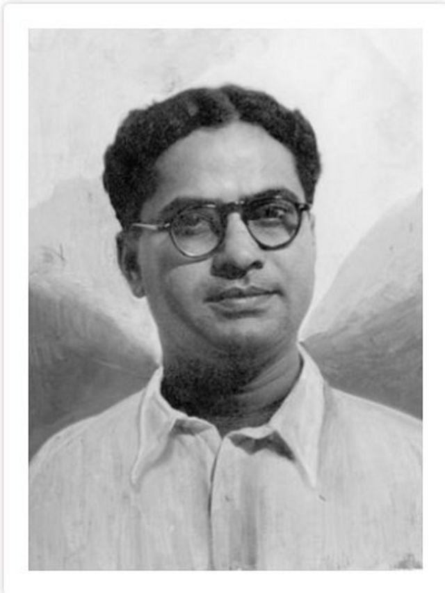 என். கோபாலசாமி ஐயங்கார்