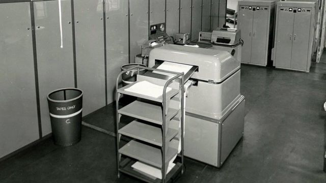 1959 supercomputadora