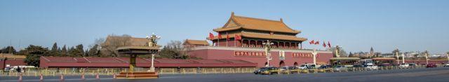 Changing_China