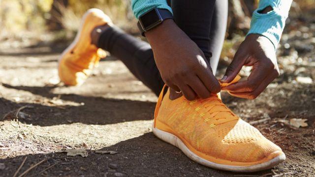 تکیه بر ورزش برای کاهش وزن کار بسیار سختی است