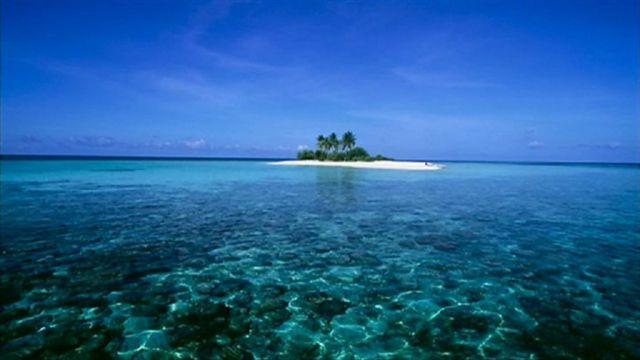 Maladewa