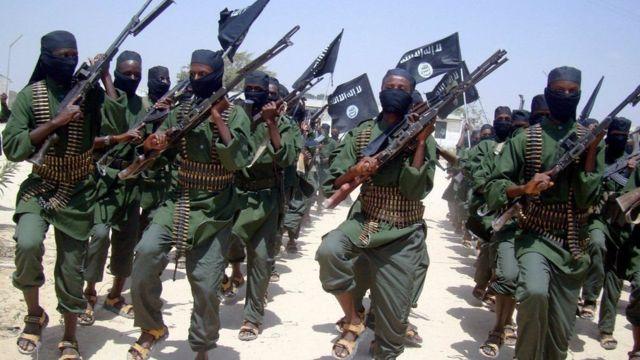 Kundi la al-Shabaab limesema hakuna wapiganaji wake waliouawa