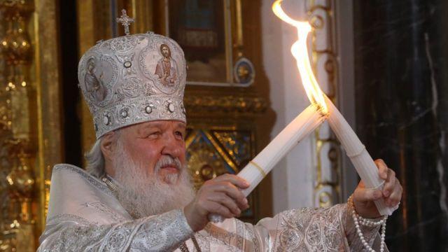 Mikhail Svetlov/Getty Images