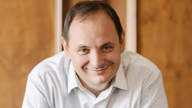 Руслан Марцинків