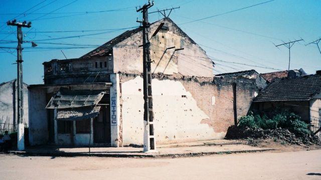 Việt Nam