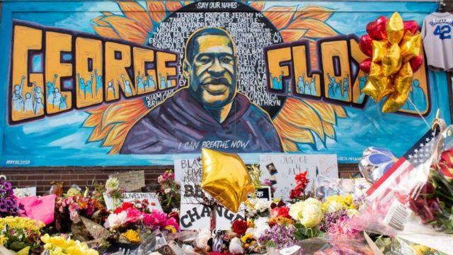 george-floyd-memorial.
