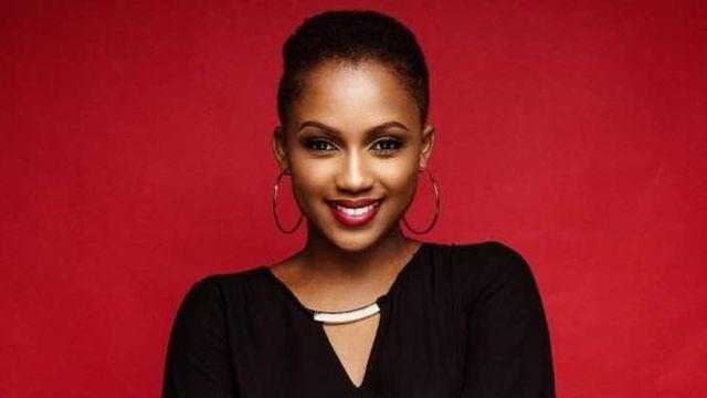 Miss Tanzania 2012,amejikita katika kuwawezesha watu wenye ualbino