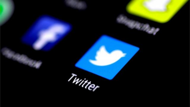 false information they had seen on social media such as Facebook, Twitter and chat apps