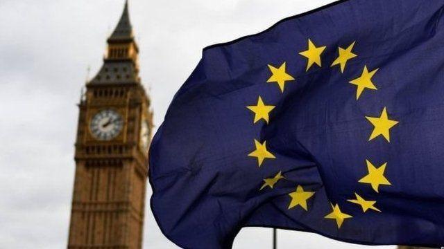 英國的大臣們就歐盟內的人員自由流動達成共識
