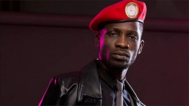 High Court directs Military, Police to vacate Bobi Wine's home