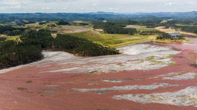 Barragem do Pontal