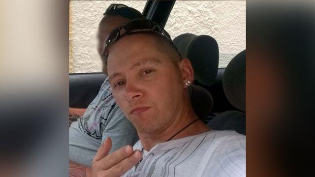 Aberystwyth hotel arsonist killer jailed for 16 years