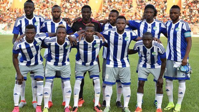 Victoria Conteh envisage d'entraîner l'équipe nationale des Leone Stars.