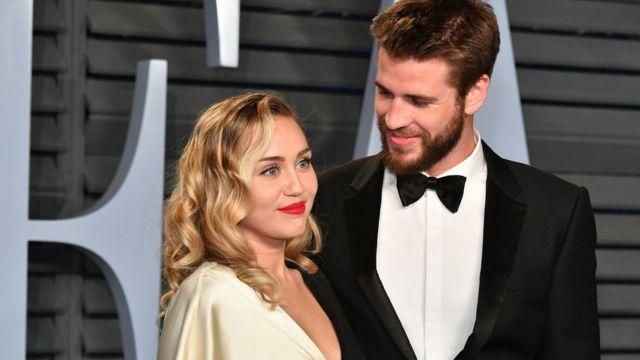 두 사람은 2010년 처음 영화 '라스트 송'으로 인연을 맺은 이후 10년 가까이 열애를 이어왔다