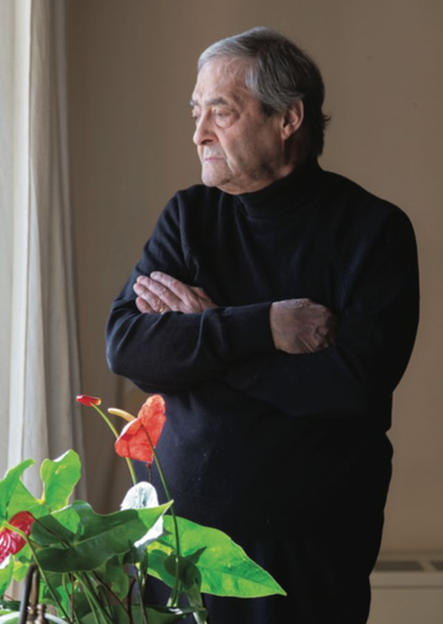 احمدرضا احمدی شاعر