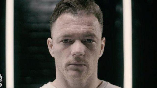 David Cox a tenté plusieurs fois de se suicider.