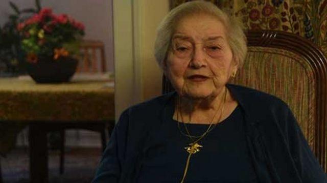 لیلی آهی از موسسان شورای کتاب کودک در ۸۹ سالگی درگذشت