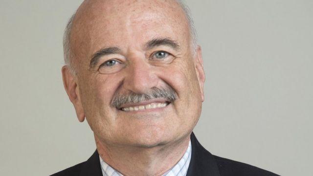 Alfredo Sadun
