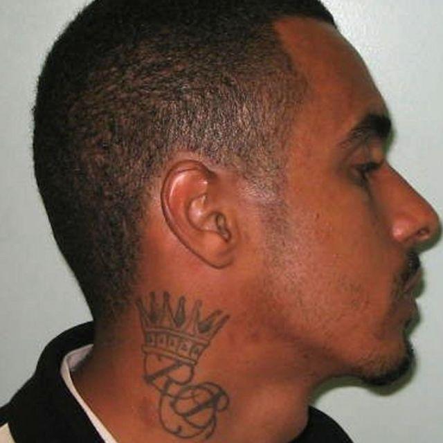 'Dangerous' mental health patient Reece Burton sought by police