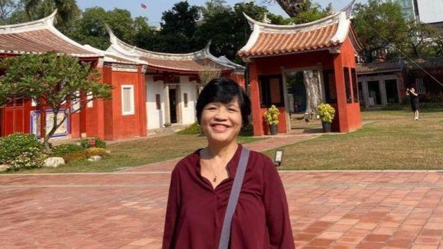 Phó Giáo sư, Tiến sỹ Nguyễn Hoàng Ánh