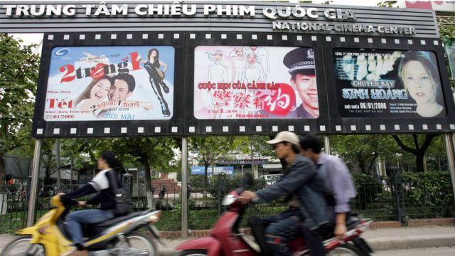 Song Lang được xem là hiện tượng điện ảnh Việt Nam năm 2018