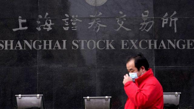 京沪深三家交易所如何分工,市场仍在观察。