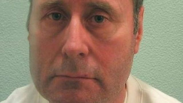 John Worboys pleads guilty to sex offences