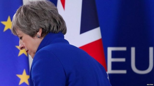 2019 European elections: A party-by-party UK guide