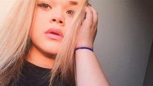 Shakira Pellow: Cornwall ecstasy death teen 'had depression'