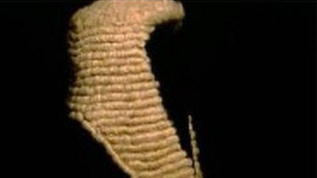 Akufu Addo suspend des juges qui exigeaient des faveurs sexuelles