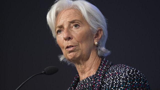 World Bank chief sounds alarm over job automation