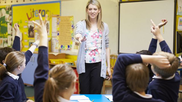 Warning over 'unexplained' school moves