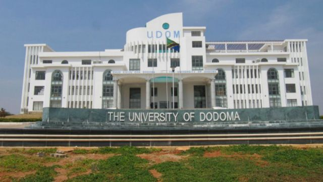 Dodoma