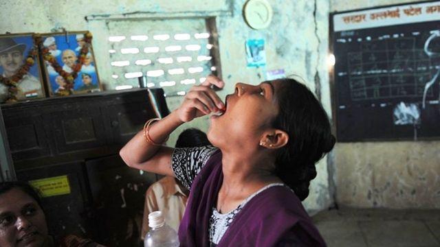 टीबी वैक्सीन, टीबी, tuberculosis vaccine